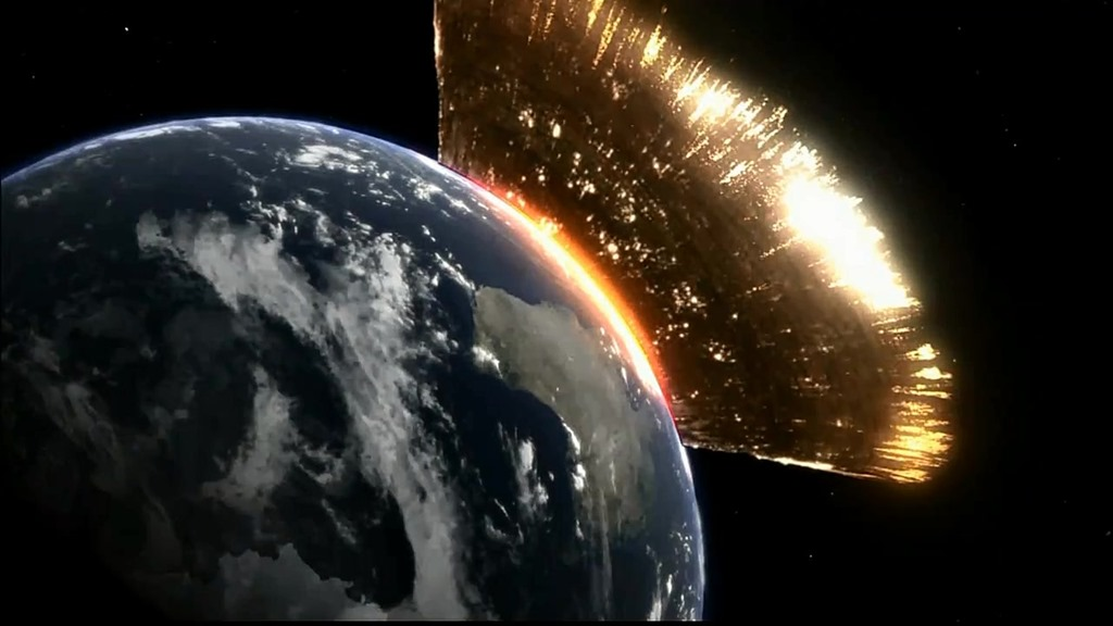 hd armageddon asteroid drill - photo #15
